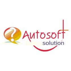 nikhil-bhatia_Autosoft Solution
